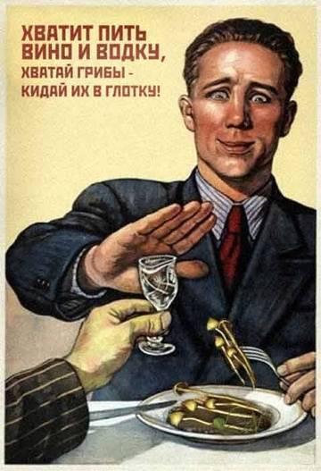 http://s2.uploads.ru/t/WX1RN.jpg