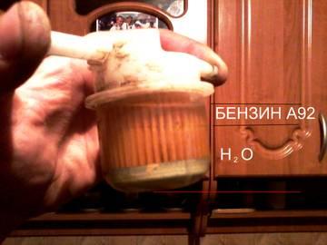 http://s2.uploads.ru/t/WX8mw.jpg