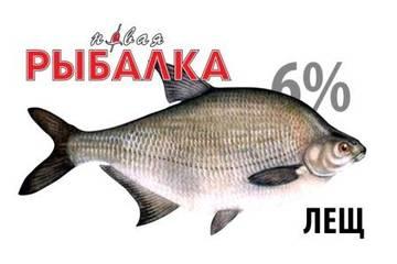 http://s2.uploads.ru/t/WbZgQ.jpg