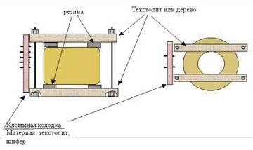 http://s2.uploads.ru/t/WcSkq.jpg