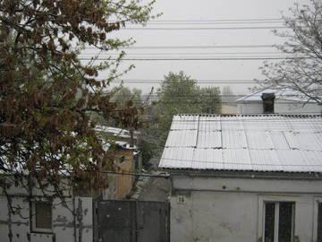 http://s2.uploads.ru/t/WeC97.jpg