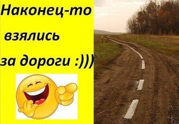 http://s2.uploads.ru/t/WezVQ.jpg