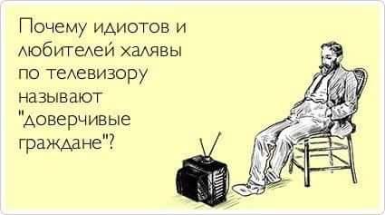 http://s2.uploads.ru/t/WiQSh.jpg