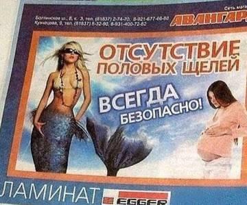 http://s2.uploads.ru/t/WleHZ.jpg