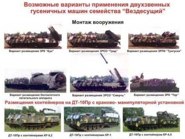http://s2.uploads.ru/t/WmnM3.jpg