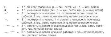 http://s2.uploads.ru/t/WnCLP.jpg