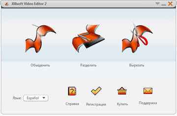 http://s2.uploads.ru/t/WnVuH.jpg