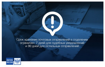 http://s2.uploads.ru/t/WpqCR.png