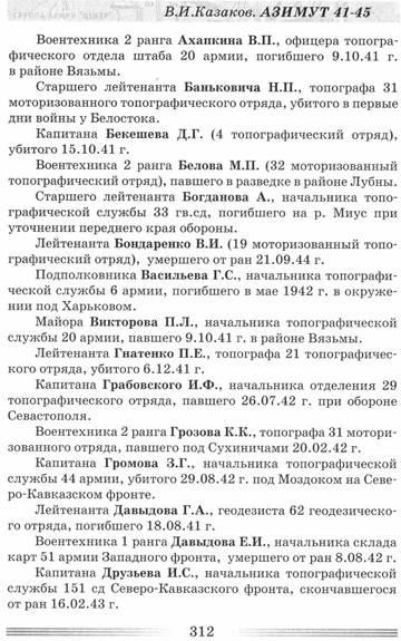 http://s2.uploads.ru/t/WuzJy.jpg