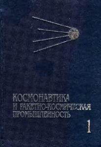 http://s2.uploads.ru/t/WyM3o.jpg