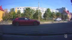 http://s2.uploads.ru/t/WzSus.jpg