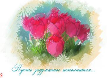 http://s2.uploads.ru/t/X16fT.jpg