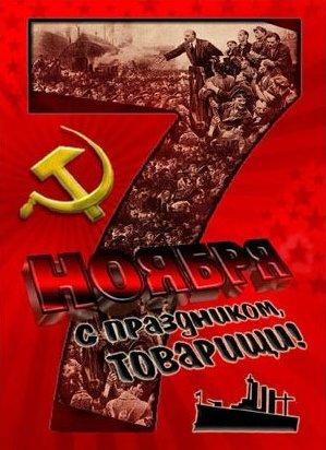 http://s2.uploads.ru/t/X1S9O.jpg
