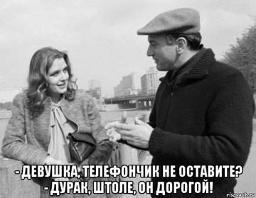 http://s2.uploads.ru/t/XDmpa.jpg