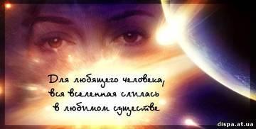 http://s2.uploads.ru/t/XFroL.jpg