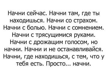 http://s2.uploads.ru/t/XGyjV.jpg