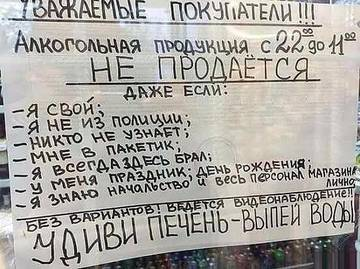 http://s2.uploads.ru/t/XJ8d7.jpg