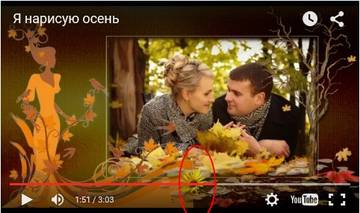 http://s2.uploads.ru/t/XJchA.jpg