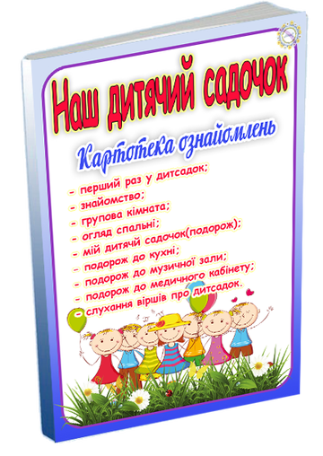 http://s2.uploads.ru/t/XOfmb.png