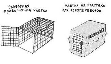 http://s2.uploads.ru/t/XQkrd.jpg