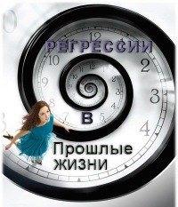 http://s2.uploads.ru/t/XZhzR.jpg