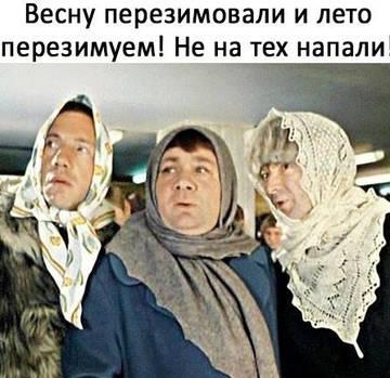 http://s2.uploads.ru/t/XaP9j.jpg