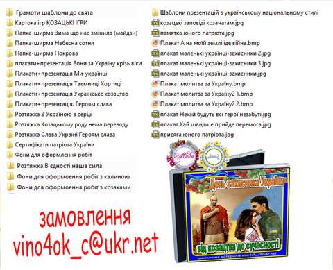 http://s2.uploads.ru/t/Xadz8.jpg