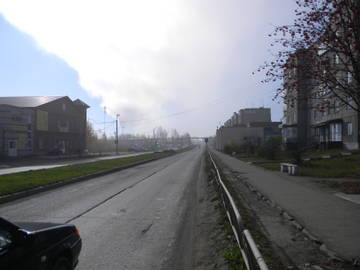 http://s2.uploads.ru/t/XcTIf.jpg