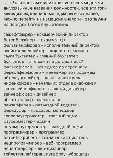 http://s2.uploads.ru/t/XjwOd.jpg