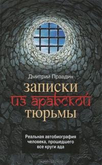 http://s2.uploads.ru/t/XkVfh.jpg