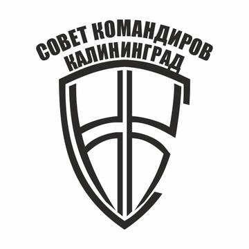 http://s2.uploads.ru/t/Xkgxi.jpg