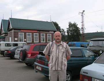 http://s2.uploads.ru/t/XluCd.jpg