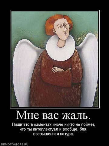 http://s2.uploads.ru/t/XmsO5.jpg