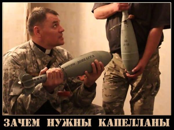 http://s2.uploads.ru/t/XuMYR.jpg