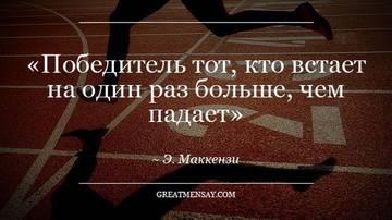 http://s2.uploads.ru/t/XycBL.jpg
