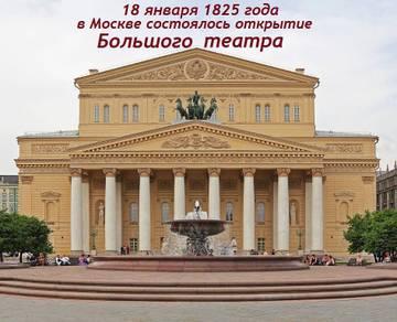 http://s2.uploads.ru/t/XzfQG.jpg