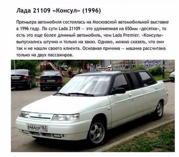 http://s2.uploads.ru/t/Y0XxZ.jpg