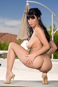 http://s2.uploads.ru/t/Y15il.jpg