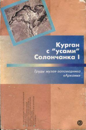 http://s2.uploads.ru/t/Y2q8g.jpg