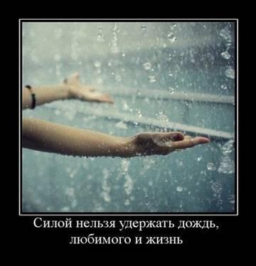 http://s2.uploads.ru/t/Y4ptO.jpg