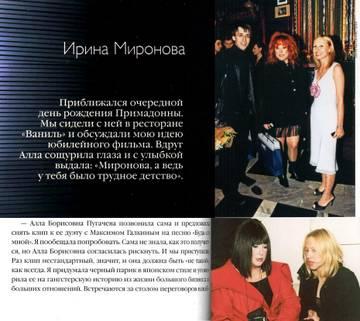 http://s2.uploads.ru/t/Y97nW.jpg