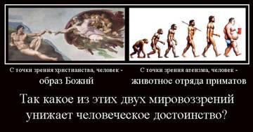 http://s2.uploads.ru/t/Y9yLW.jpg