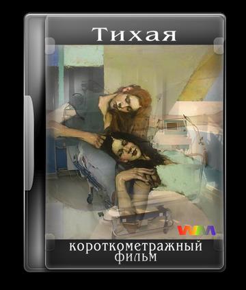 http://s2.uploads.ru/t/YCBou.png