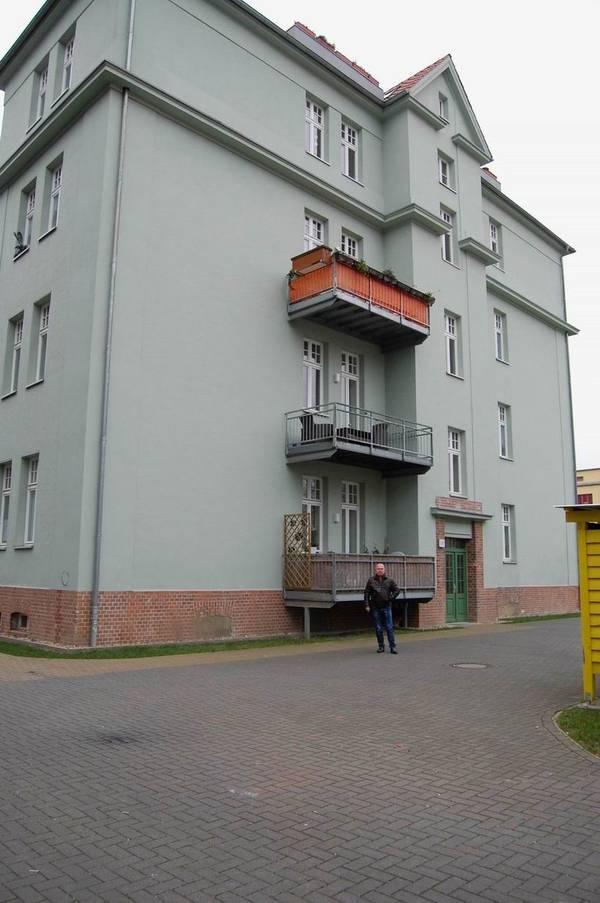 http://s2.uploads.ru/t/YD8en.jpg