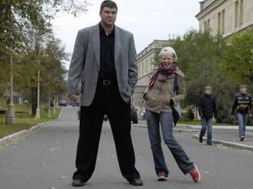 http://s2.uploads.ru/t/YECMh.jpg