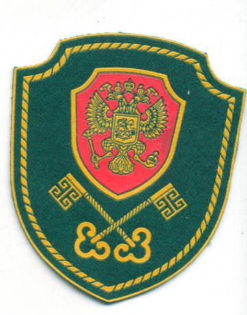 http://s2.uploads.ru/t/YESI9.jpg