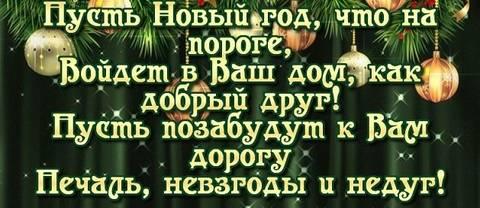 http://s2.uploads.ru/t/YFSzR.jpg
