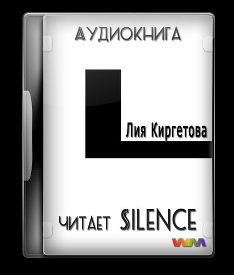 http://s2.uploads.ru/t/YJGjB.png