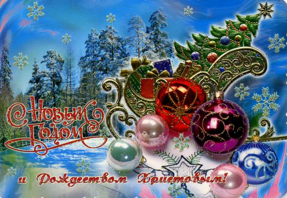 http://s2.uploads.ru/t/YLkF8.png