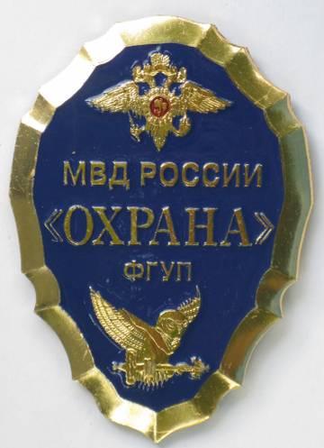 http://s2.uploads.ru/t/YQRfE.jpg